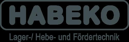 HABEKO GmbH + Co. KG